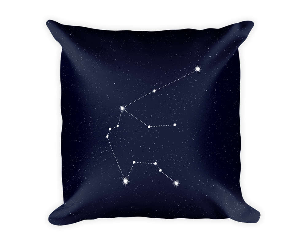 constellation-pillow-isolated.jpg
